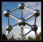 KM4Dev - Brussels
