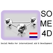 Social media for Development