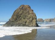 Pacific Ocean Community