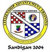 MNHS BATCH SANDIGAN2004