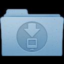 Intercanvi d'arxius
