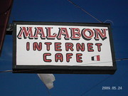 """Malabon Internet Cafe Group's"""