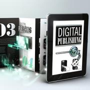 Publicació electrònica