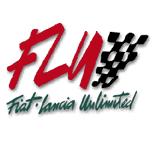 Fiat Lancia Unlimited