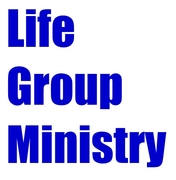 Life Group Ministry