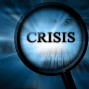 VOBC Pastoral Care and Crisis Counseling