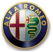 Alfa Romeo Owners Group