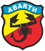 Abarth Owners Group