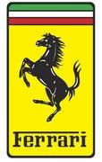 Ferrrari Owners Group