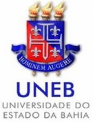 Uneb-Universidade do estado da Bahia-campus barreiras