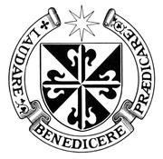 Cantus Ordinis Praedicatorum (Chant dominicain)