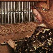 Musique pour clavier du Moyen-âge à la Renaissance