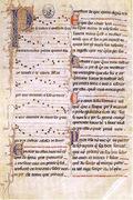 Música y Lenguaje (Musique et Langage)