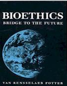 Etica  y  Bioética