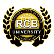 What Is RCB?