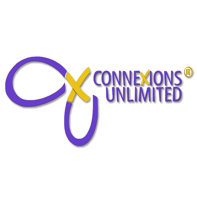 Connexions Unlimited