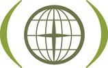 Biblical Entrepreneurship Alumni Network