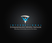 International Entrepreneurial Ministry Network