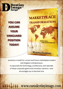 Marketplace Transformation
