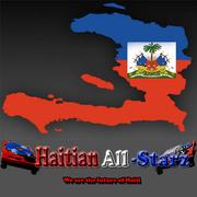 Haitian All-Starz DJs