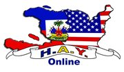 Haitian American Youth Online Haitian All-Starz