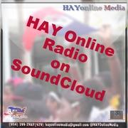 HAY Online (Haitian All-StarZ)