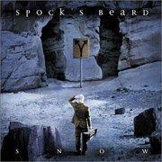 SPOCK'S BEARD/NEAL MORSE