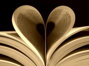 OpinioN8 Book Club