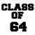 Class of '64
