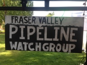 Fraser Valley Pipeline W…