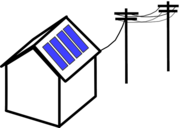 GETI Solar Panel Buyer's Club