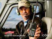 ICOM Avionics