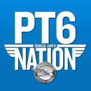 PT6 Nation