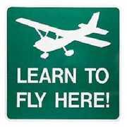Flight Instructors Group