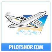 PilotShop.com