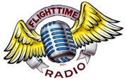 FlightTime Radio