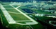 KORL - Orlando Executive Airport