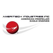 Americtech Industries