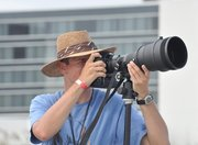 Aviation Photographers
