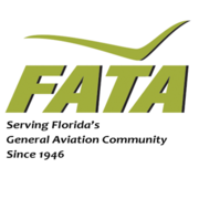 Florida Aviation Trades Association (FATA)