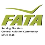 Florida Aviation Trades Association (FATA)