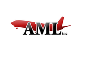 Aviation Modifications Leaders (AML)