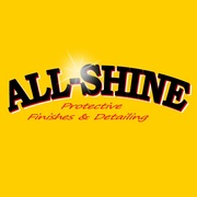 ALL-SHINE,Inc
