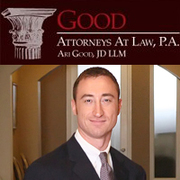 Good Attorneys At Law, P.A.