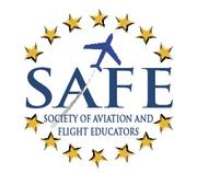 SAFE... Society of Aviation and Flight Educators