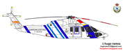 HLcopters (dimensional aircraft schemes and patchs)