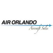 Air Orlando Sales