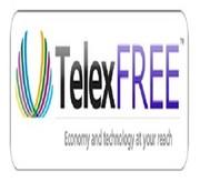TelexFREE Italia