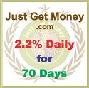 Just Get Money.com
