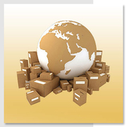 Suggestions for Selecting The Most Appropriate Packers and Movers for Residence Relocation